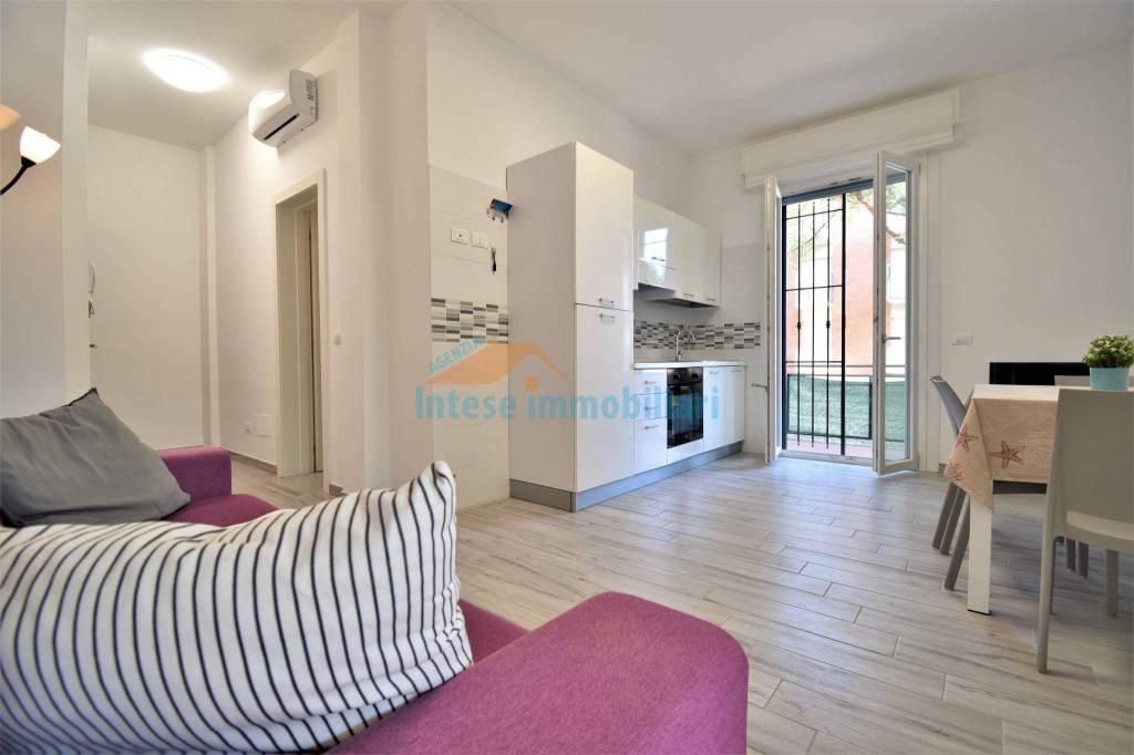 Appartamento in vendita a Ravenna, 3 locali, prezzo € 175.000   PortaleAgenzieImmobiliari.it