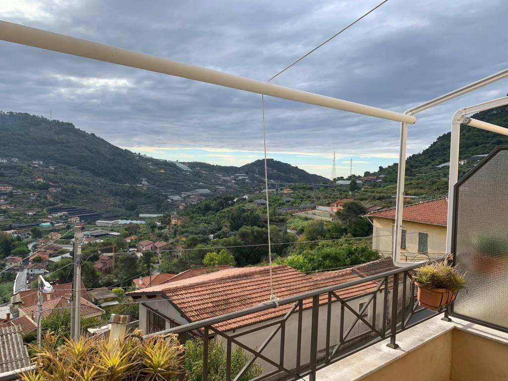 Appartamento in vendita a San Biagio della Cima, 3 locali, prezzo € 195.000   PortaleAgenzieImmobiliari.it