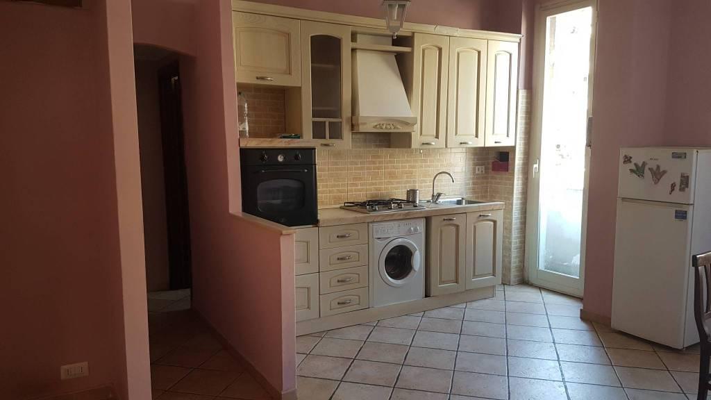 Appartamento in vendita a Roma, 2 locali, zona Zona: 7 . Esquilino, San Lorenzo, Termini, prezzo € 197.000 | CambioCasa.it