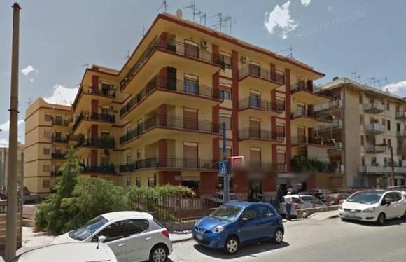 Appartamento, ss114, minissale contesse san filippo, Vendita - Messina