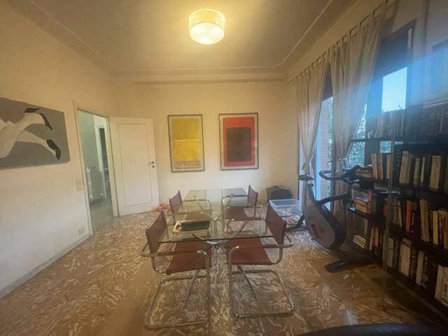 Appartamento in vendita a Roma, 4 locali, zona Zona: 31 . Giustiniana, Tomba di Nerone, Cassia, prezzo € 415.000 | CambioCasa.it
