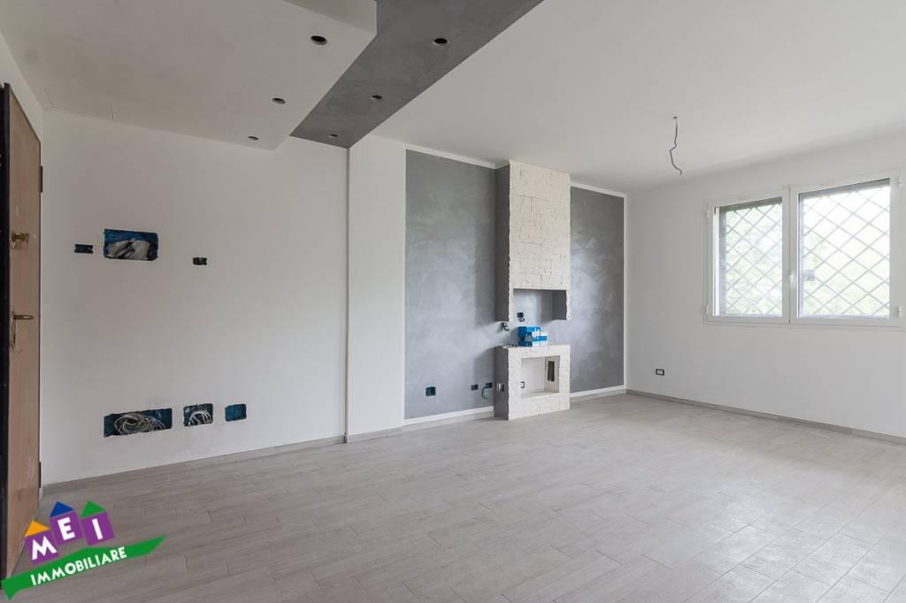 Appartamento in vendita a Baricella, 4 locali, prezzo € 250.000 | PortaleAgenzieImmobiliari.it