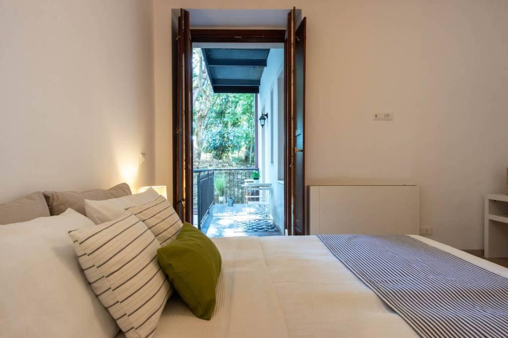 Appartamento in vendita a Trieste, 3 locali, prezzo € 223.000 | CambioCasa.it