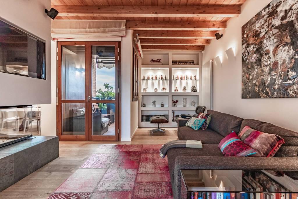Appartamento in vendita a Castel Maggiore, 4 locali, prezzo € 285.000 | PortaleAgenzieImmobiliari.it