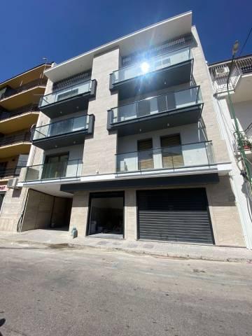 Appartamento in vendita Rif. 7283550