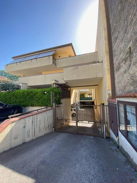 Appartamento in vendita a Castel San Giorgio, 3 locali, prezzo € 209.000 | CambioCasa.it