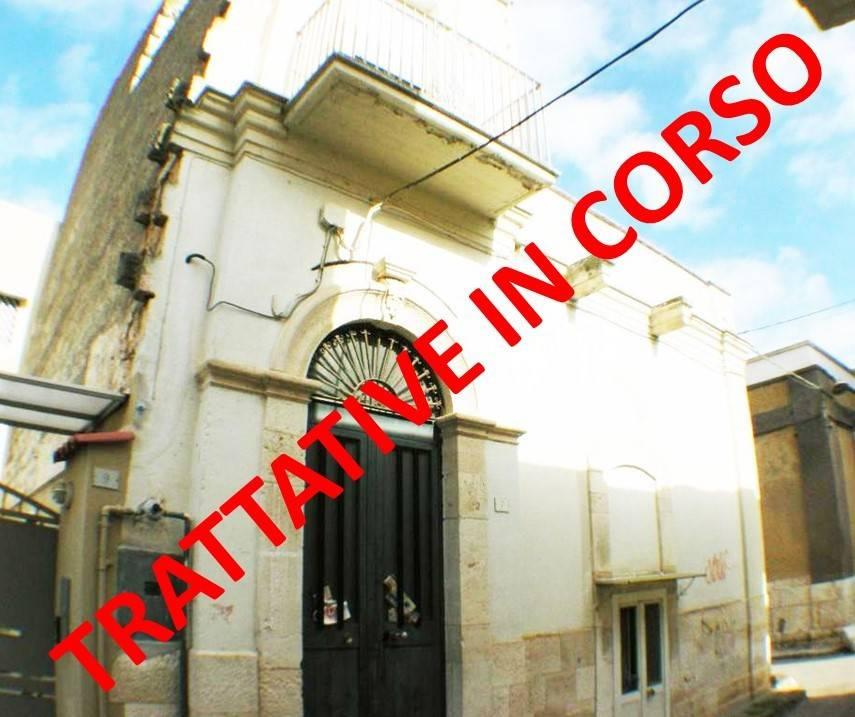 Appartamento in vendita a Bitritto, 3 locali, prezzo € 70.000   PortaleAgenzieImmobiliari.it