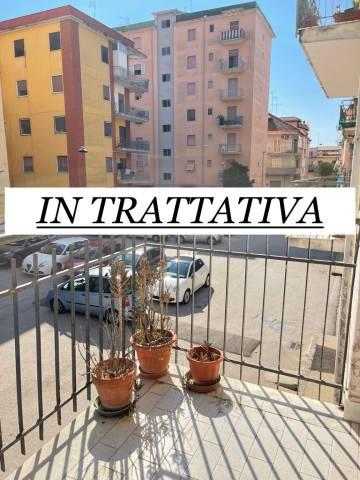 Appartamento in buone condizioni in vendita Rif. 7244773