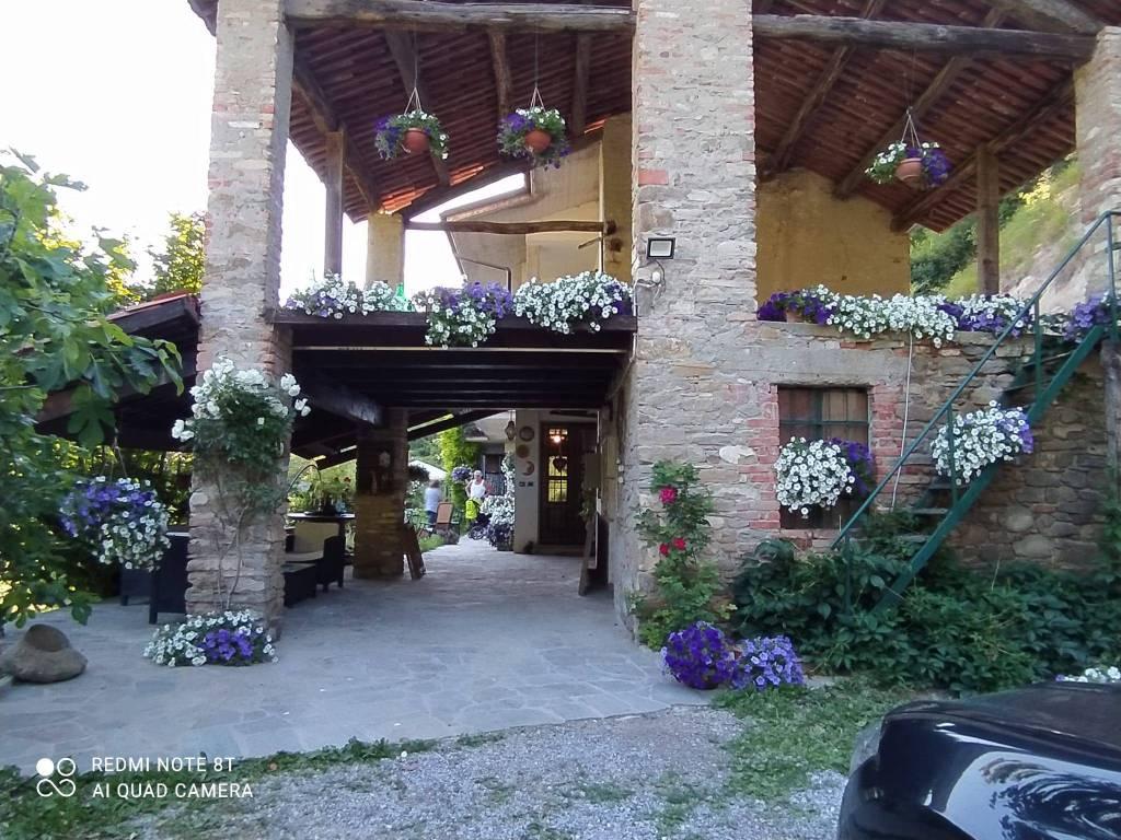 Villa in vendita a Ceva, 9999 locali, prezzo € 198.000   PortaleAgenzieImmobiliari.it