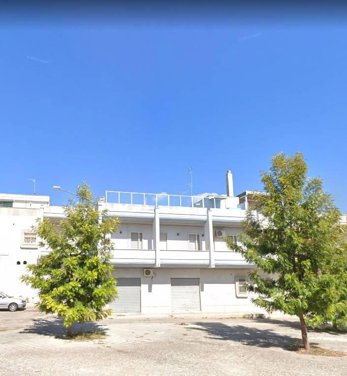 Appartamento in vendita a Maglie, 6 locali, prezzo € 170.000   PortaleAgenzieImmobiliari.it