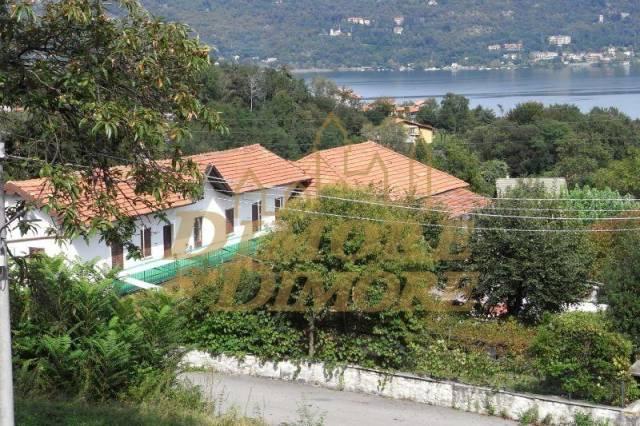 Albergo in vendita a Baveno, 5 locali, prezzo € 650.000   CambioCasa.it
