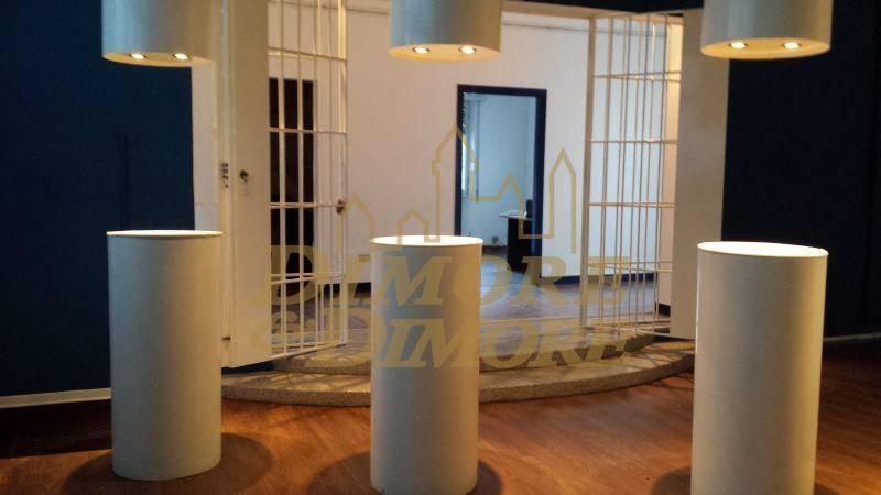Magazzino - capannone in affitto Rif. 4321088