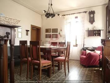 Villa in vendita a Arre, 8 locali, prezzo € 220.000 | CambioCasa.it