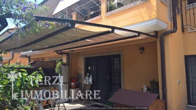 fiumicino vendita quart: casale dell'aranova terzi immobiliare affiliato quadrifoglio immobilia