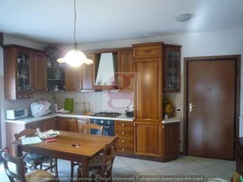 Appartamento in vendita a Bovolenta, 2 locali, prezzo € 75.000 | PortaleAgenzieImmobiliari.it