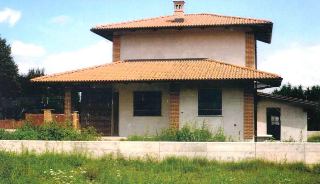 Villa in vendita a Moretta, 4 locali, prezzo € 315.000 | PortaleAgenzieImmobiliari.it