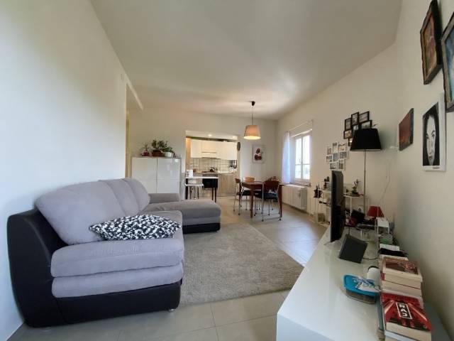 Appartamento in affitto a Foiano della Chiana, 3 locali, prezzo € 450 | CambioCasa.it