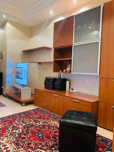 Appartamento in vendita a Lallio, 3 locali, prezzo € 125.000 | PortaleAgenzieImmobiliari.it