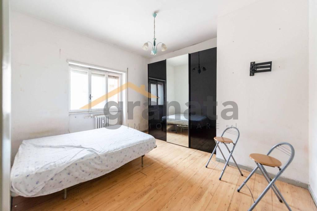Appartamento in vendita a Roma, 2 locali, zona Zona: 4 . Nomentano, Bologna, Policlinico, prezzo € 169.000   CambioCasa.it