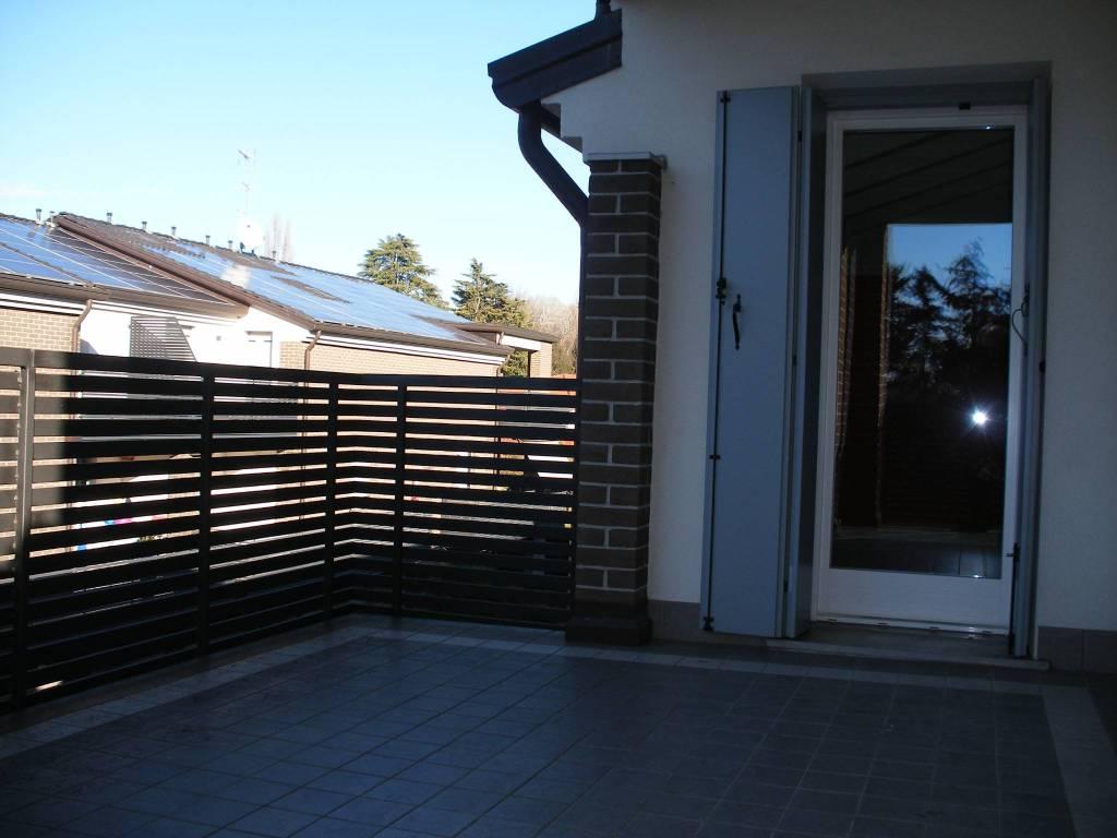Appartamento in vendita a Noventa Padovana, 3 locali, prezzo € 227.000 | PortaleAgenzieImmobiliari.it