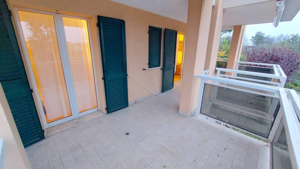 Appartamento in vendita a Riccione, 3 locali, Trattative riservate | PortaleAgenzieImmobiliari.it