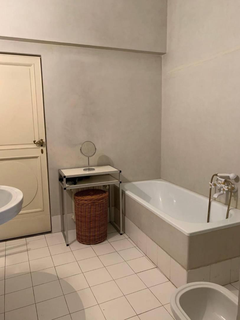 Appartamento -  Firenze