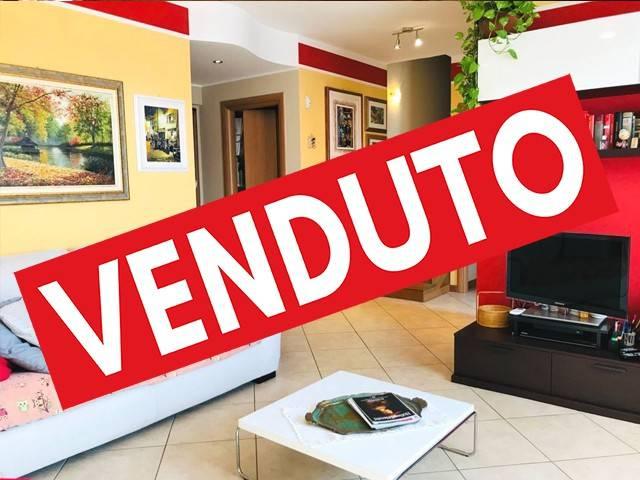 Appartamento in vendita a Dairago, 3 locali, prezzo € 175.000   PortaleAgenzieImmobiliari.it