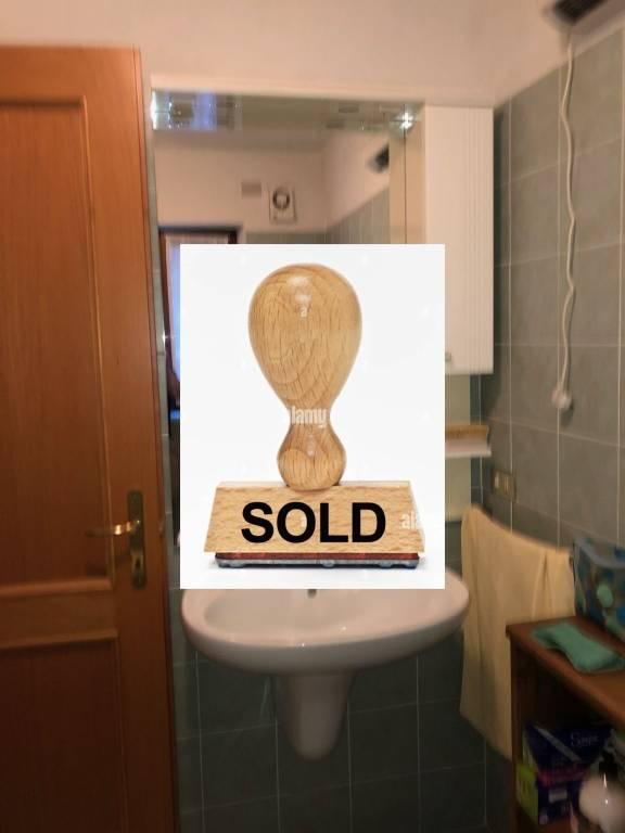 Rustico / Casale in vendita a Ardenno, 3 locali, prezzo € 80.000 | CambioCasa.it
