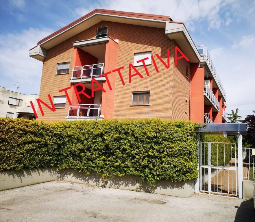 Attico / Mansarda in vendita a Albano Laziale, 3 locali, prezzo € 199.000 | PortaleAgenzieImmobiliari.it