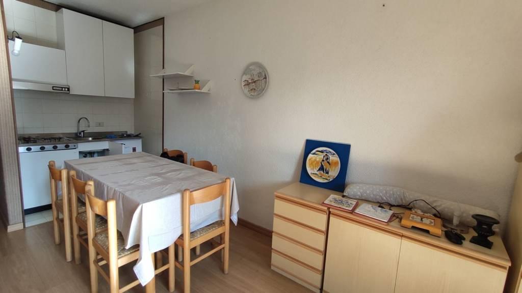 Appartamento in vendita a Angolo Terme, 1 locali, prezzo € 24.900 | PortaleAgenzieImmobiliari.it