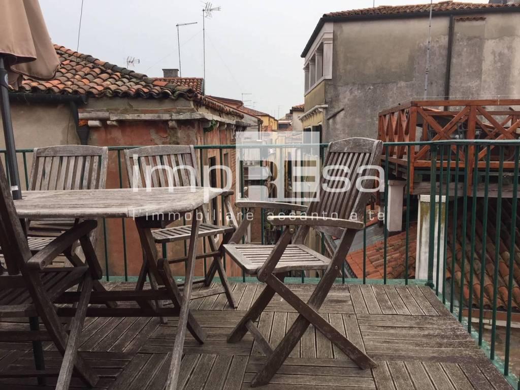 Extra alberghiero in vendita a Venezia, San Marco, foto 0