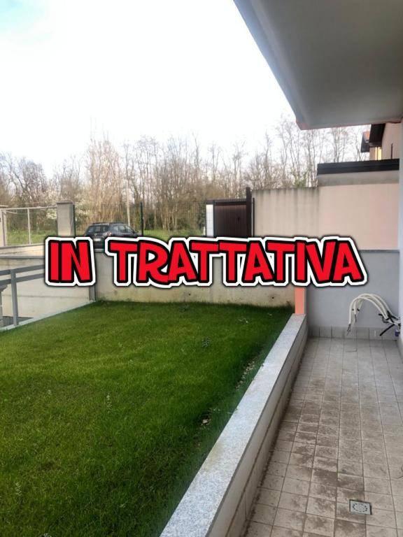 Appartamento in vendita a Sedriano, 3 locali, prezzo € 185.000 | PortaleAgenzieImmobiliari.it