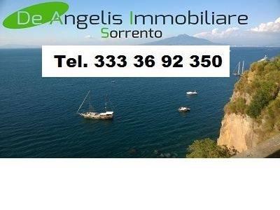 Appartamento in ottime condizioni in vendita Rif. 9025992
