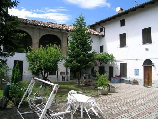 Soluzione Indipendente in vendita a Villadeati, 6 locali, prezzo € 120.000 | PortaleAgenzieImmobiliari.it