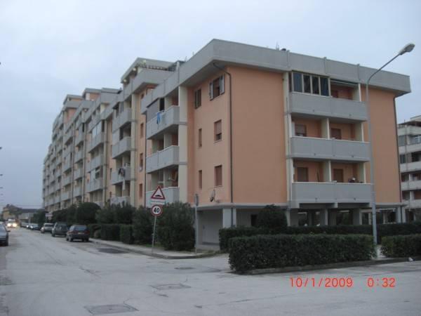 Affitto Appartamento Mare