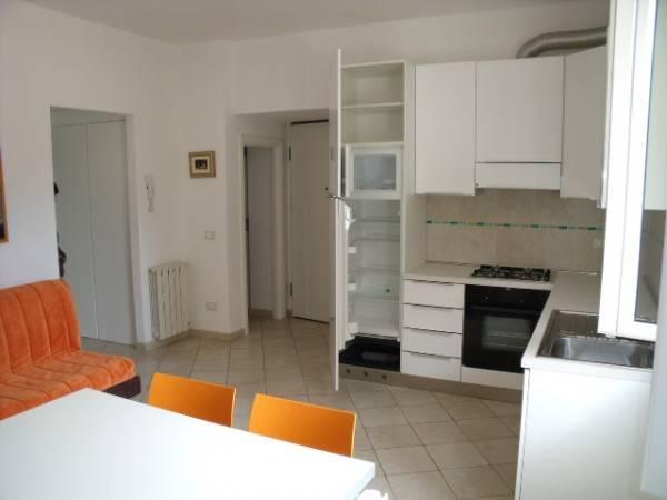 Appartamento in affitto a Pistoia, 2 locali, prezzo € 520 | PortaleAgenzieImmobiliari.it