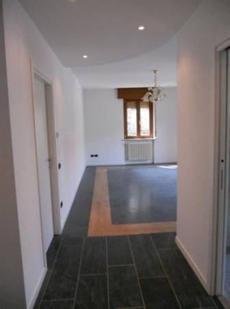 Appartamento in ottime condizioni in affitto Rif. 7253198