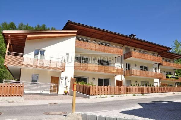 Appartamento in vendita Rif. 4360585