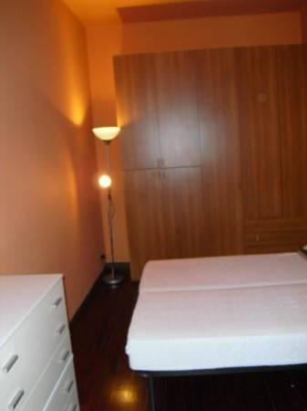 Appartamento in buone condizioni arredato in affitto Rif. 8935519