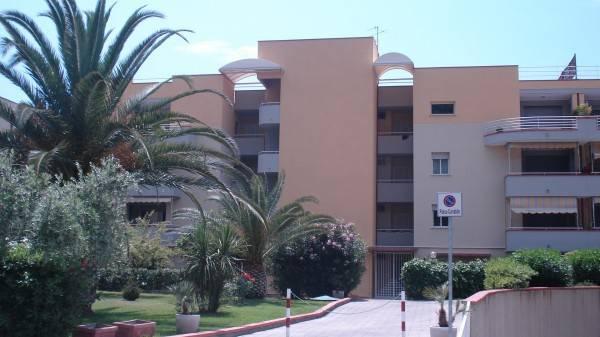 Appartamento in affitto Rif. 4224707