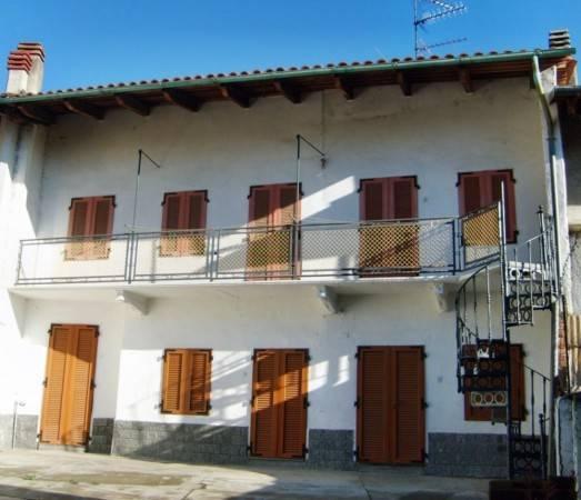 Villa in vendita a Maglione, 4 locali, prezzo € 28.000 | CambioCasa.it