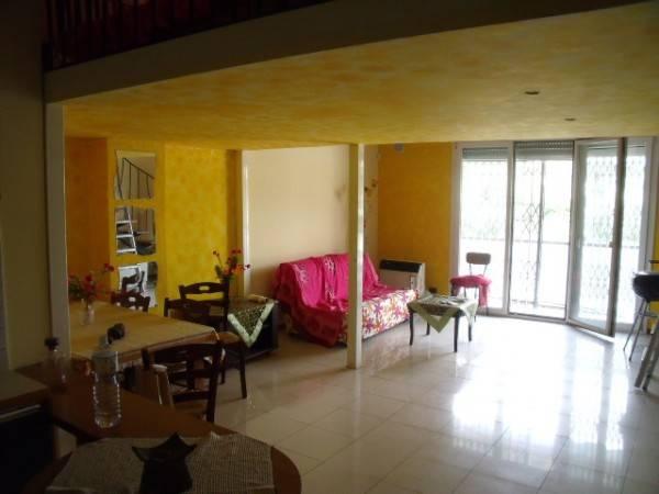 Appartamento in Affitto a Pistoia Periferia Est: 1 locali, 55 mq