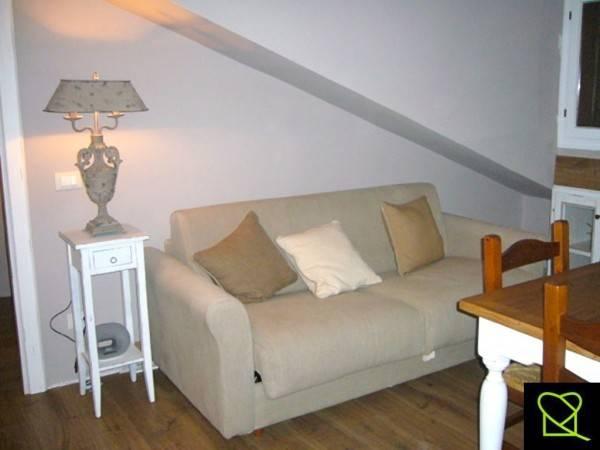 italia vendita quart:  immobiliare casamica