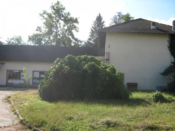 Stabile / Palazzo in vendita Rif. 4372608