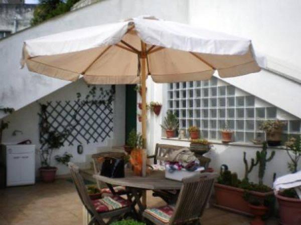 Appartamento in Vendita a Otranto Centro:  3 locali, 80 mq  - Foto 1