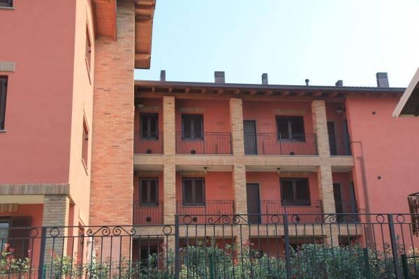 Appartamento in vendita Rif. 9257980