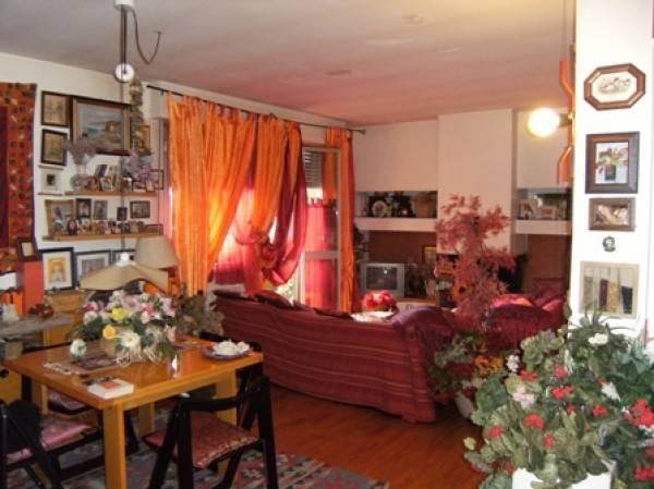 Appartamento in vendita a Chianciano Terme, 5 locali, prezzo € 135.000 | PortaleAgenzieImmobiliari.it