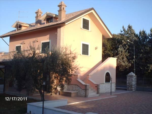Appartamento in ottime condizioni in affitto Rif. 8152785