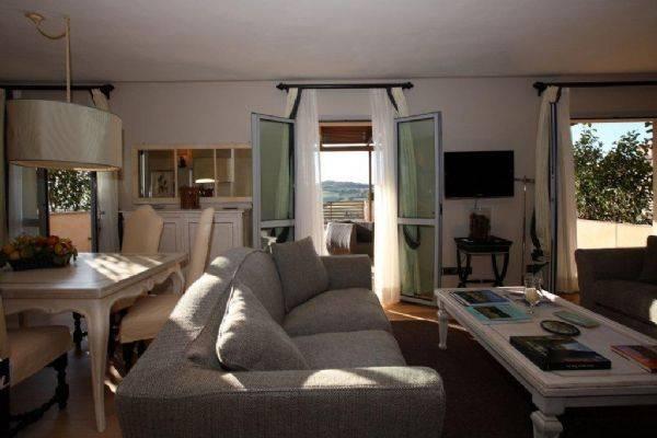 Appartamento in vendita a San Casciano dei Bagni, 3 locali, prezzo € 280.000 | PortaleAgenzieImmobiliari.it