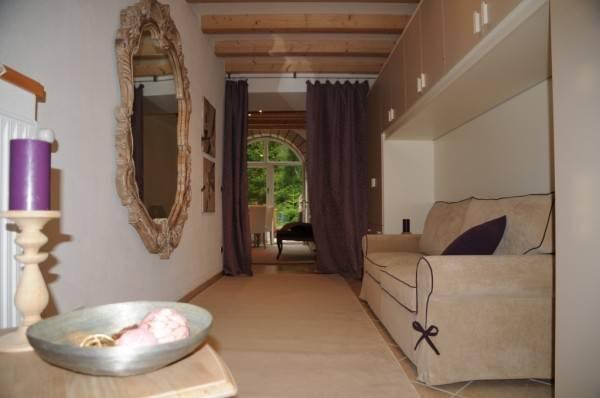 Appartamento bilocale in vendita a Ruffr (TN)